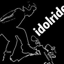 idolrider