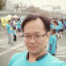 Lantis Chen
