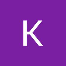 Kingyi