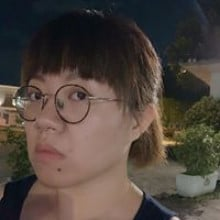 Ying-Lan Lanny Liao