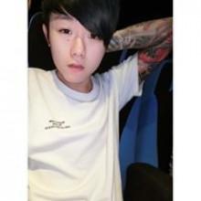Cheng Hao