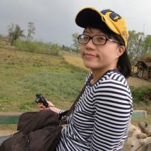 Yi-chun Su