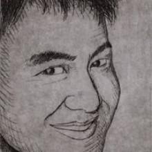 Wong Tz Wei