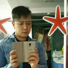 Kim Wan