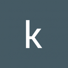 kim615077
