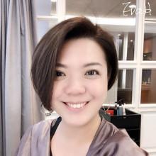 Eva Hsiao