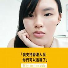 I-Yun Cheng