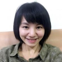 Ellie Lin