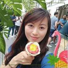 Yen Lin
