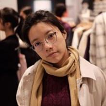 Yun-Hsin Wu