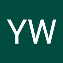 YW Ku