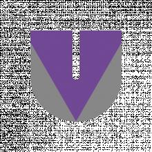 UVCliin