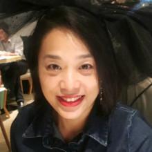 Yujing Wei