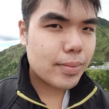 Rui Qiang Chen