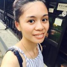 Shi Ting Wang
