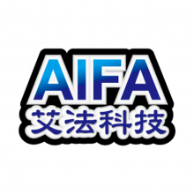 艾法科技 AIFA Technology Corp.