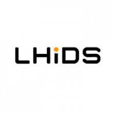 LHiDS Creative