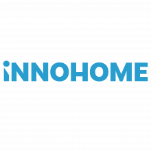 innohome