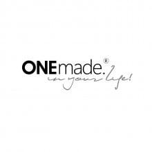 ONEmade