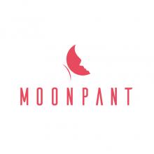 三好MOONPANT