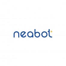 Neabot