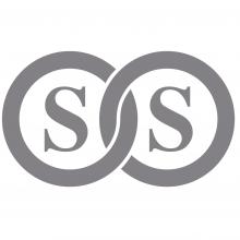 Sean & Stephen Corporation