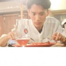 LOU YUAN-TING