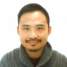 Luke Yen