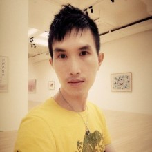 Shouyung Yang