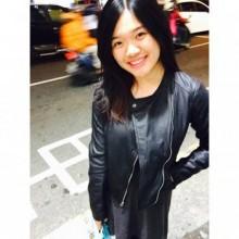 Yu-Chiao Wen