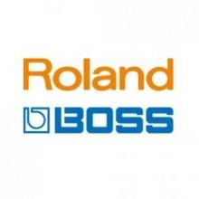 Roland Taiwan