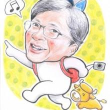 Yi-liang Chen