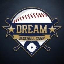 築夢棒球營