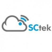 SCtek Inc